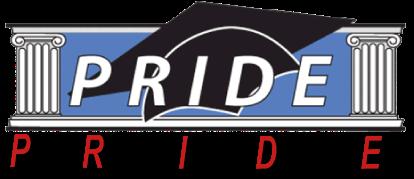 P.R.I.D.E. Scholarships