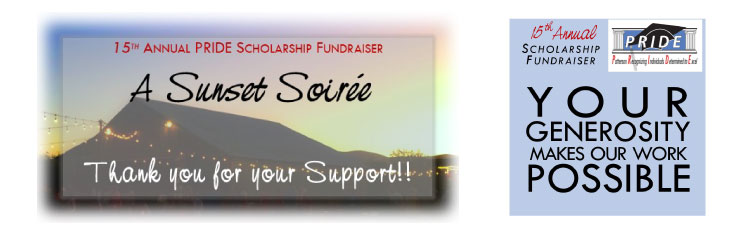 https://pridescholarships.com/wp-content/uploads/2019/08/2018-recap-sunset-soiree.jpg